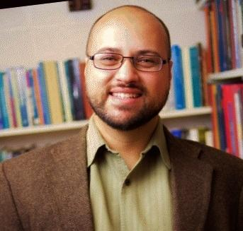 """B4NP Podcast Episode 29: """"The Gospels as Memories of Jesus"""" with Anthony Le Donne"""